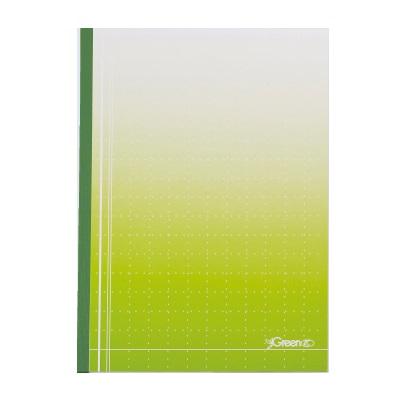 グリーンKノート